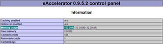 53-memory_usage_100.PNG