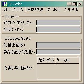 113-KHcoder_1st.jpg
